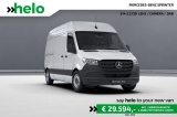 Mercedes-Benz Sprinter 314 2.2 CDI L2H2 / Camera / DAB