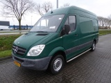 Mercedes-Benz Sprinter 309 CDI l2h2