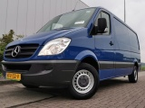 Mercedes-Benz Sprinter 316 CDI lang trekhaak