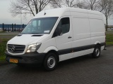 Mercedes-Benz Sprinter 314 l2h2 ac