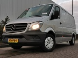 Mercedes-Benz Sprinter 313 CDI l2 ac
