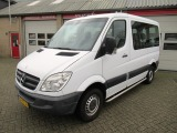 Mercedes-Benz Sprinter 311 2.2 CDI 325