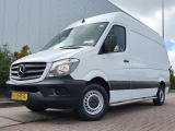 Mercedes-Benz Sprinter 210 CDI l2h2 ac