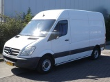 Mercedes-Benz Sprinter 318 CDI l2h2 ac