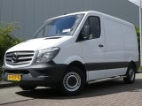 Mercedes-Benz Sprinter 210 CDI l1h1, trekhaak,