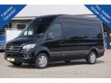 Mercedes-Benz Sprinter 316CDI AUT L2H2  ac563 / Maand Comand, 360Cam, LED, LMV, Gev Stoel, Distronic !! N