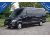 Mercedes-Benz Sprinter 316CDI L3H2 Automaat  ac591 / Maand Comand, 360 Cam, LED, LMV Distronic!! Nr. B838