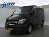 Mercedes-Benz Sprinter 210 2.2 CDI E.C. + TREKHAAK / BLUETOOTH AUDIO