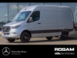 Mercedes-Benz Sprinter 316 2.2 CDI L2H2