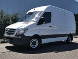 Mercedes-Benz Sprinter 314 CDI l2h2 3.5t