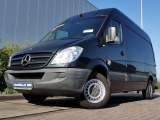 Mercedes-Benz Sprinter 318 cdi 6cyl 3.0 ltr  ac