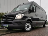 Mercedes-Benz Sprinter 316 l3h2 maxi camera