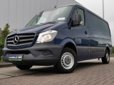 Mercedes-Benz Sprinter 310 cdi l2 ac