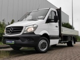 Mercedes-Benz Sprinter 513 cdi xxl ac