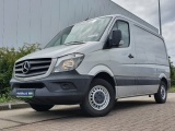 Mercedes-Benz Sprinter 210 l1h1 airco