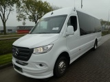 Mercedes-Benz Sprinter 516 CDI new 23+1 tourist ver