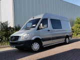 Mercedes-Benz Sprinter 311