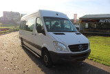 Mercedes-Benz Sprinter 311 2.2 CDI 432 HD Airco Rolstoelbus met lift