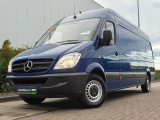 Mercedes-Benz Sprinter 313