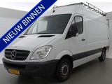Mercedes-Benz Sprinter 311 2.2 CDI L2H2 + 220V / AIRCO / IMPERIAAL / TREKHAAK