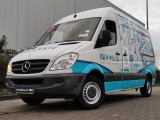 Mercedes-Benz Sprinter 319 cdi l2h2