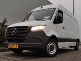 Mercedes-Benz Sprinter 314