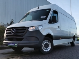 Mercedes-Benz Sprinter 316 l3h2 maxi distronic
