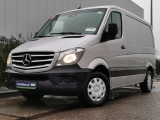 Mercedes-Benz Sprinter 316 l1h1 airco trekhaak