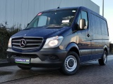 Mercedes-Benz Sprinter 316 l1h1 trekhaak airco