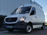 Mercedes-Benz Sprinter 316 cdi airco trekhaak
