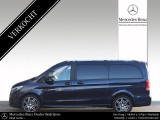Mercedes-Benz V-Klasse 250d | Lang | Avantgarde Edition | AMG Line | Panorama dak | All-in prijs