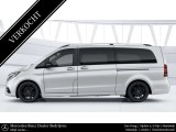 Mercedes-Benz V-Klasse 250d Extra Lang | Avantgarde Edition | Dubbele Cabine | All in-Prijs