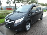 Mercedes-Benz V-Klasse 250 CDI xl 8-persoons led