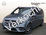 Mercedes-Benz V-Klasse V 300d L3 AMG Avantgarde Edition Distronic