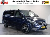 Mercedes-Benz V-Klasse 250d 4-MATIC Lang DC Avantgarde Edition Full-Led Navigatie Burmester