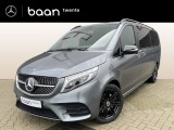 Mercedes-Benz V-Klasse 300d L3 Avantgarde Edition I AMG I AIRMATIC I DISTRONIC