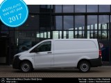 Mercedes-Benz Vito 111 CDI Lang | Functional | Airco | All-in prijs