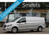 Mercedes-Benz Vito 109 CDI EXTRA LANG FULL OPTIONS | Used 1