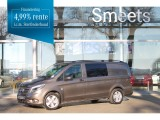 Mercedes-Benz Vito 119 CDI L DUBBEL CABINE AUTOMAAT | Used 1