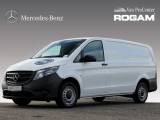 Mercedes-Benz Vito 114 CDI L AIRCO/AUTOMAAT/2.500kg AHW | Used1
