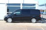 Mercedes-Benz Vito 119 CDI | Dubbele Cabine | Lang | Automaat | Climate Control | Navigatie | Staat