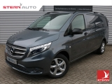 Mercedes-Benz Vito 114 CDI KA L Ambition | Audio | Navigatie