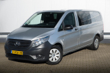 Mercedes-Benz Vito 116 CDI Lang L2H1 GB Navi Camera