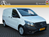 Mercedes-Benz Vito 111 BLUETEC AIRCO NAVI CAMERA PDC TREKHAAK 116PK EURO6
