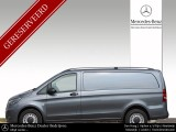 Mercedes-Benz Vito 116 CDI | Lang | Automaat | Automatische Airconditioning | Cruise Control | Navi
