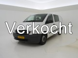 Mercedes-Benz Vito 110 CDI DUBBEL CABINE 6-PERS. LANG + AIRCO