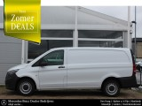 Mercedes-Benz Vito 109 CDI | Lang | All in-Prijs