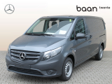 Mercedes-Benz Vito 111 CDI Lang KA Ambition Pack