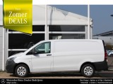 Mercedes-Benz Vito 111 CDI | Lang | Airco | Line Professional | All in-Prijs
