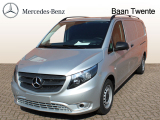 Mercedes-Benz Vito 116 CDI Extra Lang Ambition Pack Automaat
